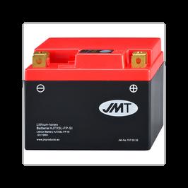 Batería de Litio HJTX5L-FP-SI