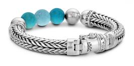 ELLEN beads