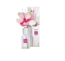 Ipuro Magnolia 240ml