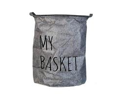 Wäschesack My Basket