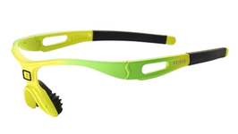 FRAME LIME LIMITED EDITION