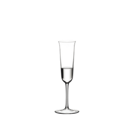 Riedel Sommeliers Grappa