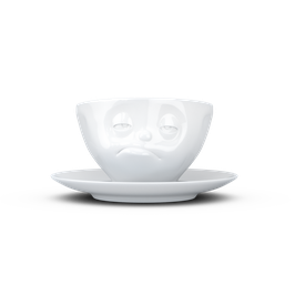 Kaffeetasse 200ml fiftyeight - verpennt