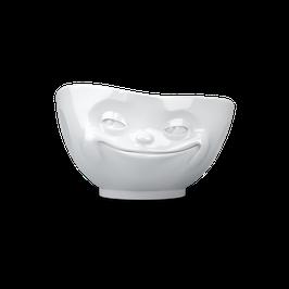 Schale 500ml - grinsend
