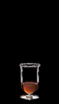 Riedel Sommeliers Single Malt Whisky