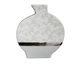 Trianon - Vase- Diffuseur de parfum