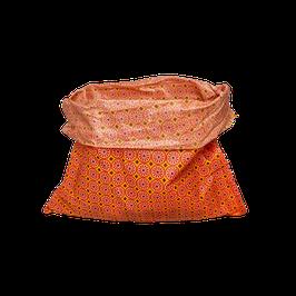 Bienenwachstuch Tasche 23x24cm