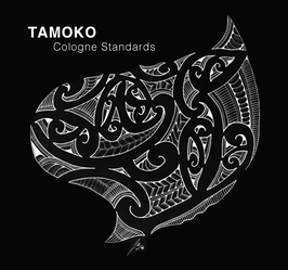 Cologne Standards (CD)