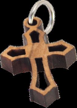Anhänger für Halskette