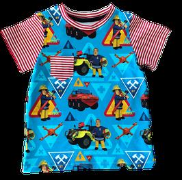 "T-Shirt ""Feuerwehrmann Sam"""