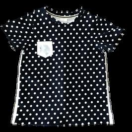 """T-Shirt Bluse """"Amelie"""""""