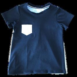 "T-Shirt Bluse ""Sophia"""