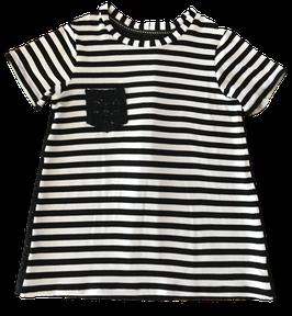 "T-Shirt Bluse ""Celine"""