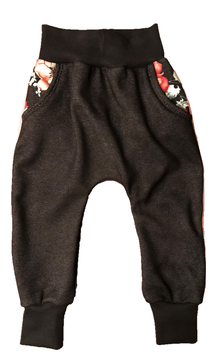 Fashion Pant Rosa