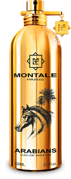 Montale Arabians rdp 100ml