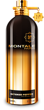 Montale Intense Pepper edp 100mlL