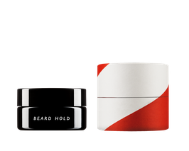 OAK BEARD HOLD BALSAMO DA BARBA DISCIPLINANTE 50ML
