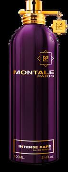 Montale   Intense Cafè Eau de Parfum 100 ml
