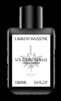 LM PARFUMS VOILE D'HIRONDELLE EDP 100ML