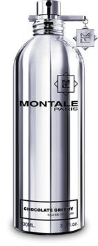 Montale   Chocolate Greedy Eau de Parfum 100 ml