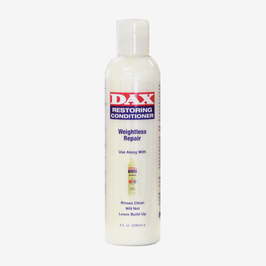 Dax Hair Restoring Conditioner 236ml