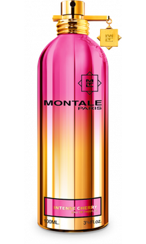 Montale Intense Cherry Eau de Parfum 100 ml