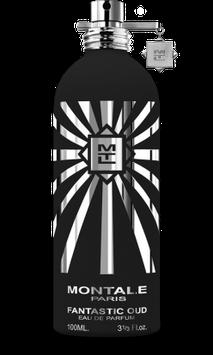 Montale Fantastic Aoud Eau de Parfum 100 ml
