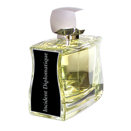 Jovoy Paris Incident Diplomatique Eau de Parfum 100ml spary