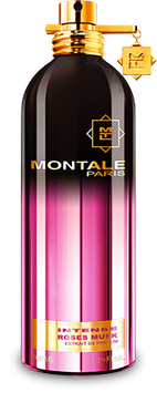 Montale Intense Rose Musk Extrait de parfum