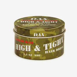 Dax High & Tight Awesome Shine 99gr
