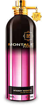Montale Starry Night Eau de Parfum 100 ml