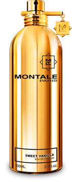 Montale Sweet Vanilla edp 100ml