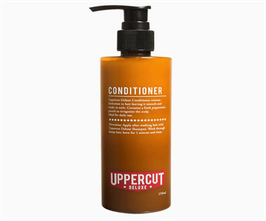 UPPERCUT Deluxe Conditioner 250ml