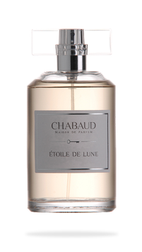 Chabaud Etoile de Lune edp 100ml spary