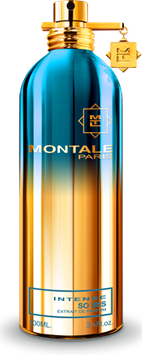 Montale Intense So Iris Extrait de Parfum 100ml