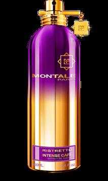 Montale Intense Cafè Ristretto Extrait de Parfum 100 ml
