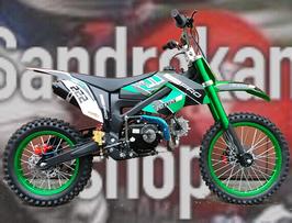 Nx Pro 1254t 17-14
