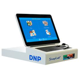 DNP DT-T6mini