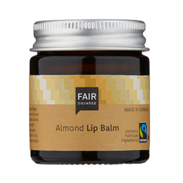 Lippenbalsam Almond