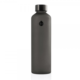 EQUA Glasflasche 750ml