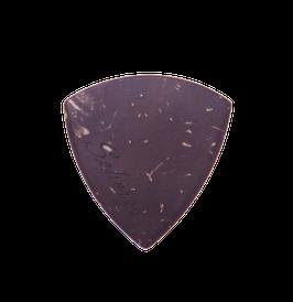 Kokos trojuholník