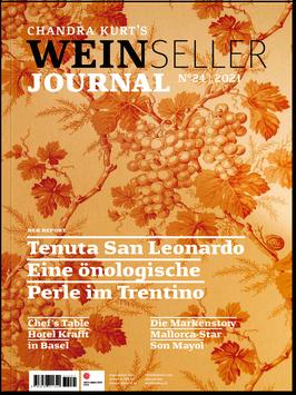 Jahresabo Weinseller