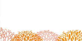 Fruchtgummi Geburtstag, Design Blätter