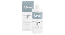 IWear Multiclean Plus
