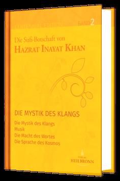 Centennial Edition - Band 2: Die Mystik des Klangs