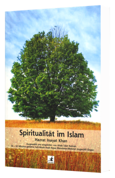 Spiritualität im Islam