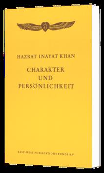 Charakter und Persönlichkeit