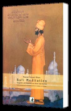 Sufi - Meditation