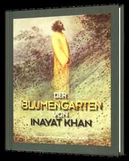 Der Blumengarten von Inayat Khan