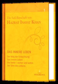 Centennial Edition - Band 1: Das Innere Leben